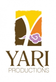 Yari productions